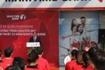 Chủ tịch Maritime Bank viết thư bác tin đồn, trấn an nhân viên