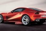 ferrari-f12m-rear-0