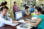 Ông Trần Đình Liệu: 'Tăng tuổi nghỉ hưu cho con cháu chúng ta hưởng'