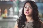 Khát vọng tỷ đô của công ty gia đình Việt lên truyền hình Singapore
