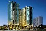 Việt Đức Complex ra mắt thị trường bất động sản với giá từ 24,5 triệu đồng/m2