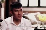 Truyền hình Mỹ làm phim về Công Vinh - Thủy Tiên