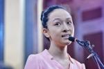 Trực tiếp: Cập nhật diễn biến mới phiên tòa xét xử hoa hậu Phương Nga