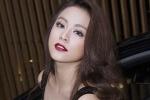 Hoàng Thuỳ Linh khiến khán giả 'phát cuồng' vì quá gợi cảm