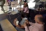 Đau đầu bị 'xài chùa' internet, nhà hàng bắt khách giải toán đoán wifi