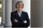 Hiệu trưởng Đại học Harvard sẽ thuyết trình trước sinh viên TP.HCM