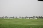 Khai trương sân Golf trên đảo lớn nhất Việt Nam tại Hải Phòng