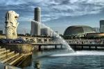 Singapore tham vọng 'thông minh' nhất thế giới