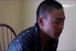 Lào Cai: Bắt đối tượng bắt cóc trẻ sơ sinh mang ra nước ngoài bán