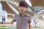 Thanh niên người Việt đuối nước tại Nhật Bản, gia đình không đủ kinh phí đón con về
