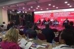 Tổ hợp Đa chức năng Hà Nội – Matxcơva: Cầu nối cho các DN Việt 'khai thác' lợi thế FTA