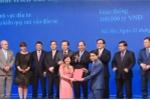 Vingroup 'rót' 100.000 tỷ đồng làm đường sắt đô thị ở Hà Nội