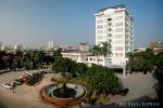 Đại học Quốc gia Hà Nội lọt top 150 đại học hàng đầu Châu Á