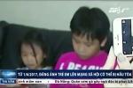 Từ 1/6, đăng ảnh trẻ em lên mạng xã hội coi chừng bị hầu tòa