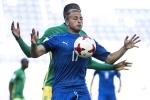 Hinh anh Truc tiep U20 Nam Phi vs U20 Italia giai U20 The gioi 2017 10
