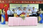 Bệnh viện đa khoa tỉnh Phú Thọ duy trì tính bền vững của gói kỹ thuật ghép thận từ người sống