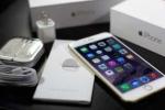Lỗi iPhone thành 'cục gạch' làm nhiều người hoang mang