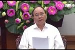 Clip: Thủ tướng xin lỗi việc đoàn xe công đi vào phố cổ Hội An