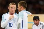 Cựu danh thủ Văn Sỹ Hùng tin ĐT Anh sẽ vô địch Euro 2016