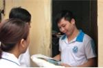 Video: Vợ chồng trẻ, sinh viên, công nhân lao động được phát màn phòng sốt xuất huyết
