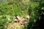 Án mạng rúng động: 4 người trong gia đình bị sát hại dã man ở Lào Cai