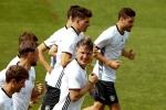 BLV Quang Huy: 'Euro 2016 sẽ có tỷ lệ nổi loạn cao'