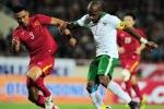 Lịch thi đấu bán kết AFF Cup: Indonesia chốt sân, tuyển Việt Nam thở phào