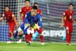 U20 Việt Nam biết trước U20 New Zealand khinh khỉnh, đá chủ quan coi thường đối thủ