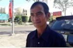 Người xử oan ông Huỳnh Văn Nén bị miễn nhiệm thẩm phán
