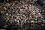 Những hình ảnh khủng khiếp trong nhà tù khét tiếng nhất Philippines