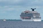 Công ty 'chơi sang' thưởng 800 nhân viên 1 tuần du lịch du thuyền hạng sang