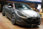 Ô tô giá rẻ đổ về Việt Nam: Mua 1 ôtô Pháp bằng 18 xe Ấn Độ