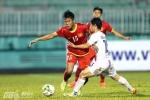 AFF Cup 2016: Tạp chí quốc tế coi tuyển Việt Nam là đối thủ lớn nhất của Thái Lan