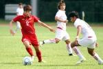 Trực tiếp SEA Games ngày 20/8: Bóng đá nữ Việt Nam vs Myanmar
