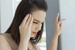 Thận trọng với triệu chứng đứng lên thấy chóng mặt