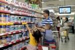'Bóc mẽ' sai phạm hàng loạt doanh nghiệp sản xuất, kinh doanh sữa cho trẻ nhỏ