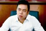 Con trai ông Vũ Huy Hoàng xin rút khỏi Hội đồng quản trị Sabeco