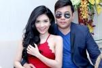 Quang Lê: Tôi chưa từng nói sẽ cưới nữ diễn viên 'Người phán xử'