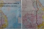 Cựu phi công hiến kế mở 'đại lộ xương sống', giảm quá tải sân bay Tân Sơn Nhất