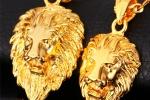 Giá vàng hôm nay 23/6: Đảo chiều không thành, tiếp tục giảm giá không kiểm soát