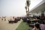 3 lý do để Sầm Sơn trở thành điểm du lịch thu hút hè 2016