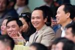 FLC Thanh Hóa dọa bỏ V-League là coi thường người hâm mộ, coi thường cả nền bóng đá Việt Nam