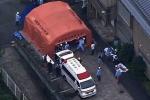 Lời đe dọa man rợ của nghi phạm vụ thảm sát bằng dao ở Nhật Bản