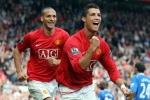 Ronaldo thay ảnh đại diện Instagram, sắp rời Real đến Man Utd?