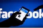 Vì sao nhiều tài khoản Facebook không truy cập được?