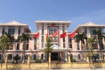 TP Hạ Long chuyển trụ sở 'nhượng' đất vàng cho doanh nghiệp xây tháp đôi