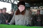 Ông Kim Jong-un năm nay thực sự bao nhiêu tuổi?