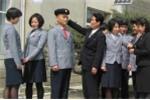 Ông Kim Jong-un cải cách giáo dục, đẩy mạnh môn tiếng Anh