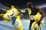 Usain-Bolt-5