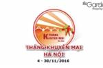 Hanoi Promotion Month online banner (2)